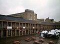 Halifax Piece Hall 2.JPG