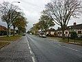 Hall Road, Hull - geograph.org.uk - 2151796.jpg