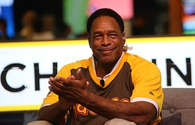 Image illustrative de l'article Dave Winfield