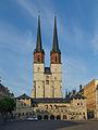 Halle (Saale)-008.jpg