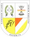 Halle Marchia Wappen.png