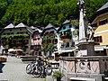 Hallstatt Altstadt 09.JPG