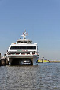 Halunder Jet (ship, 2003) 2012 by-RaBoe 42.jpg