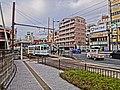 Hamaguchi machi - panoramio (2).jpg