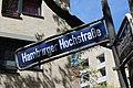 Hamburg-Altona-Altstadt Hamburger Hochstraße.jpg