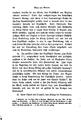 Hamburgische Kirchengeschichte (Adam von Bremen) 098.png