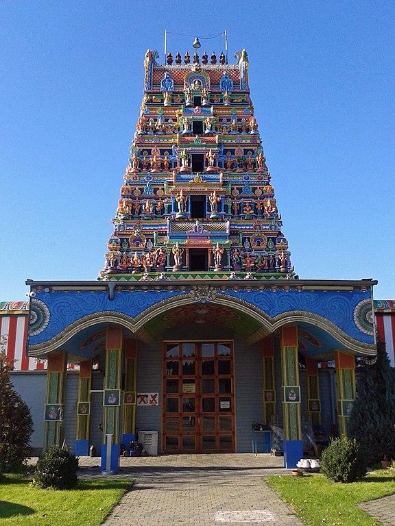 இன்றைய கோபுர தரிசனம்  - Page 3 576px-Hamm-Tempel-Farbgestaltung2014-11-02-13-07