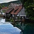Hammerschmiede am Blautopf (42700800504).jpg