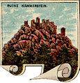 Hammerstein view.jpg