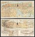 Hammond's new guide map of Manhattan and the Bronx. LOC 79695063.jpg
