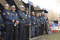Hampton Roads Pearl Harbor Remembrance Day ceremony DVIDS1093737.jpg