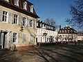 Hanau Wilhelmsbad Kuranlage2.jpg