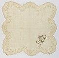 Handkerchief (Philippines), 19th century (CH 18386813-2).jpg