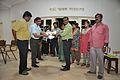 Handover Of Renovated Gallery - Gandhi Memorial Museum - Barrackpore - Kolkata 2017-03-31 1350.JPG