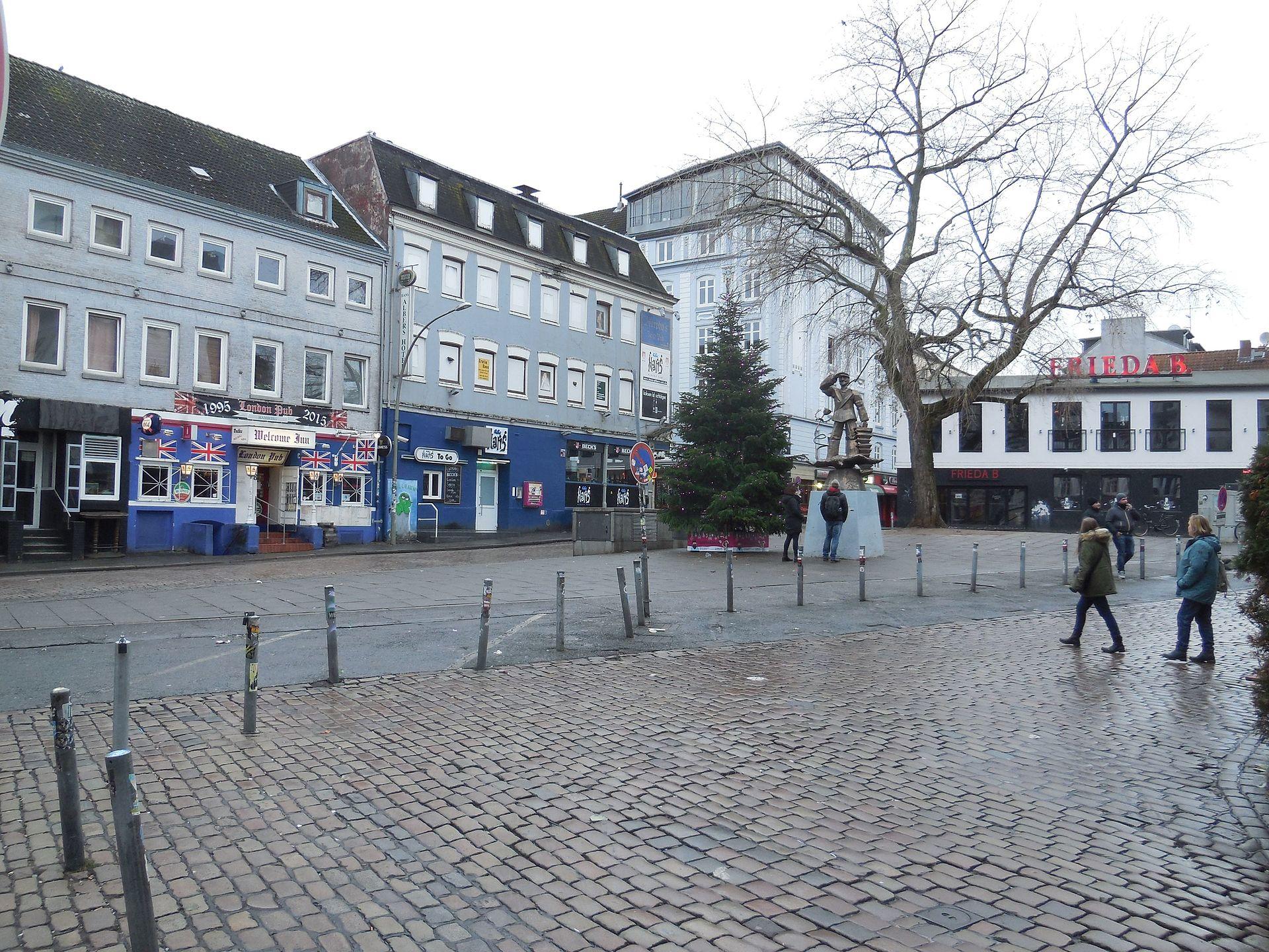 Hotels In St Johann Tirol