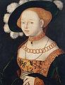 Hans Baldung Grien - Portrait of a Lady - Google Art Project.jpg