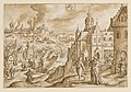 Hans Bol - Adriaen Collaert - Emblemata evangelica - Erfgoedfonds Koning Boudewijnstichting - Fonds du Patrimoine Fondation Roi Baudouin - 11.jpg