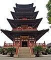 Hanshan Temple (12).jpg