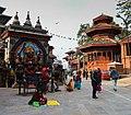 Hanuman S Statue (222539221).jpeg