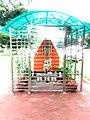 Hanuman Temple - panoramio.jpg