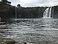 Harajiri Waterfall 1.jpg