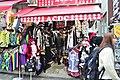 Harajuku - Takeshita Street 11 (15120531663).jpg
