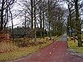 Harderwijk - Tonsel - Weisteeg - View East II.jpg