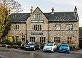 Hardwick Inn.jpg