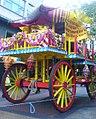 Hare Krishna Juggernaut III (1250085596).jpg