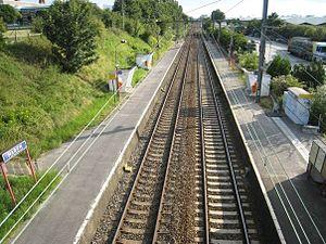 HarenStation.jpg
