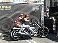 Harley days-barcelona - panoramio (18).jpg