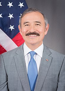 Harry Harris official photo.jpg