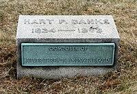 Hart Pease Danks Gravestone.jpg