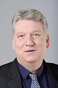 Hartmut Ganzke (Martin Rulsch) 1.jpg