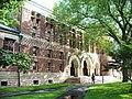 Harvard University campus-314.jpg