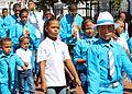 Harvest Parade 2014 39.jpg
