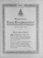 Harz-Berg-Kalender 1926 004.png