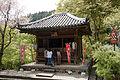 Hasedera Sakurai Nara pref31n4272.jpg