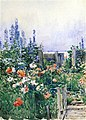 Hassam - home-of-the-hummingbird.jpg