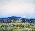 Hassam - september-moonrise.jpg