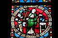 Hasselt (Belgium) Sint-Quintinuskathedraal 10989.JPG