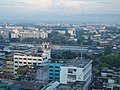 Hat Yai, Hat Yai District, Songkhla 90110, Thailand - panoramio (10).jpg