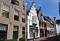 Hattem, Netherlands - panoramio (20).jpg