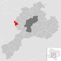 Haunoldstein im Bezirk PL.PNG