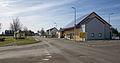 Hauptstrasse in Grevels 01.jpg