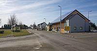 Hauptstrasse in Grevels 01.jpg
