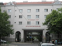 Haus-Stromstraße 36-38-01.jpg