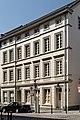 Haus Citadellstrasse 3 in Duesseldorf-Carlstadt, von Osten.jpg