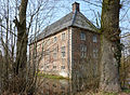 Haus Horst in Heek 03.jpg