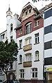 Haus Sophienstrasse 12 in Duesseldorf-Benrath, von Nordosten.jpg